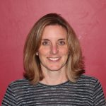 Suzanne McCormack