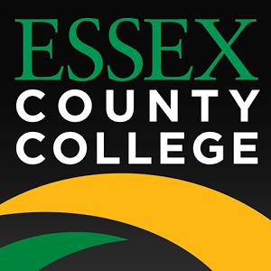 Essex County College (NJ) logo