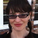 Linda Sears