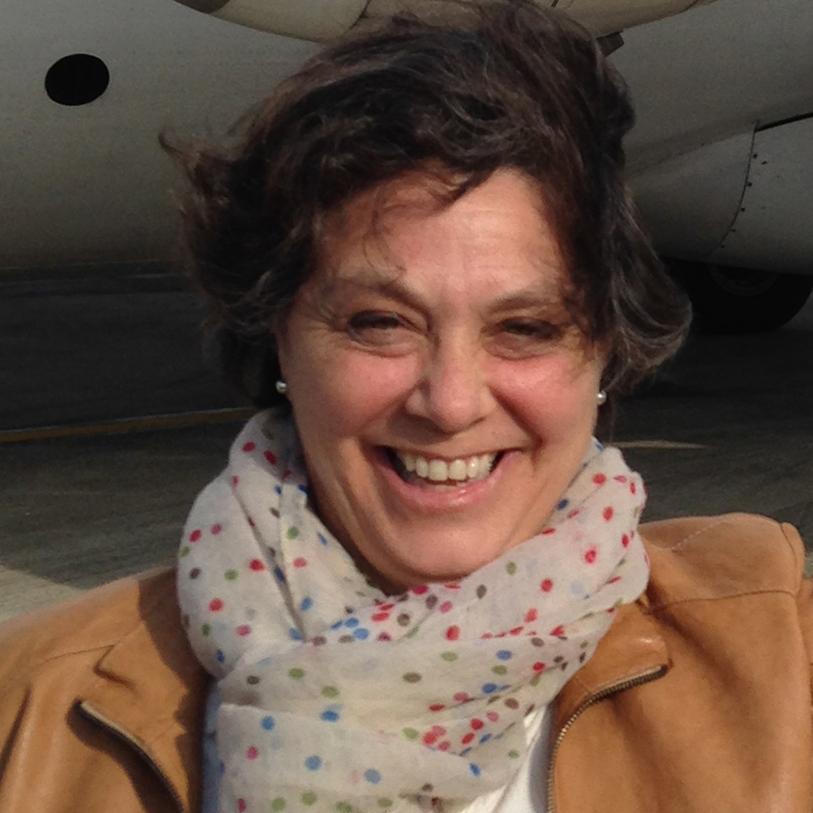 Prof. Laura Migliorino