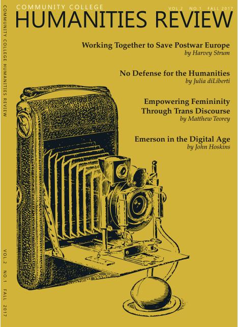 CCHR Cover F17(b)