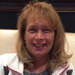 Cathy Feehley