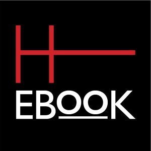 Humanities E-Book Logo