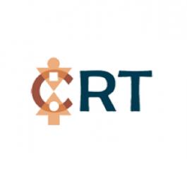 CRT Logo