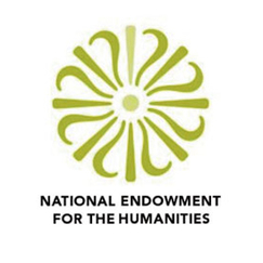 NEH Logo (square)