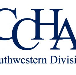 SW Logo