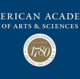 AAA&S Logo