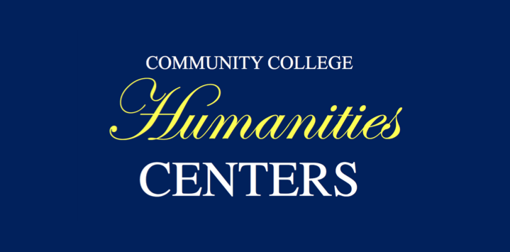 Humanities Centers Logo