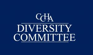 Diversity Committee Logo
