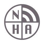 NHA Primary Icon Logo