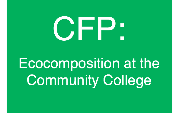 CFP Ecocomposition