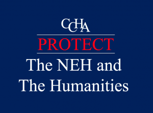 Protect the NEH