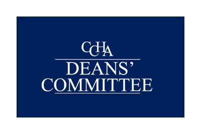 Deans Blog